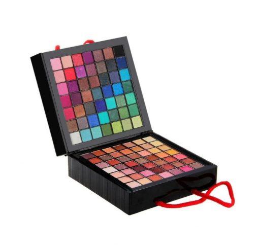 177 culori c