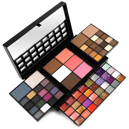74 culori 2