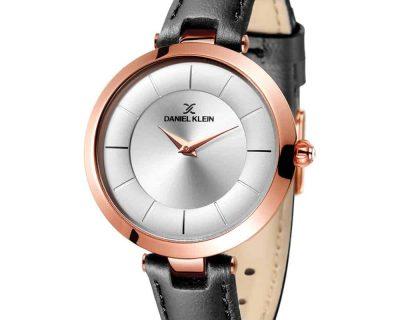 Ceas Daniel Klein Premium – DAMA – DK11134-2