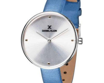 Ceas Daniel Klein Premium – DAMA – DK11382-6