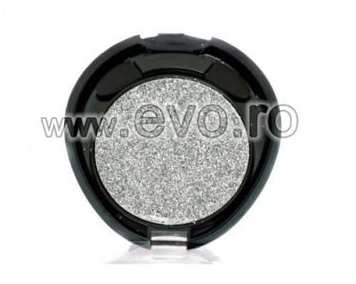 Glitter Pulbere #02 Meis