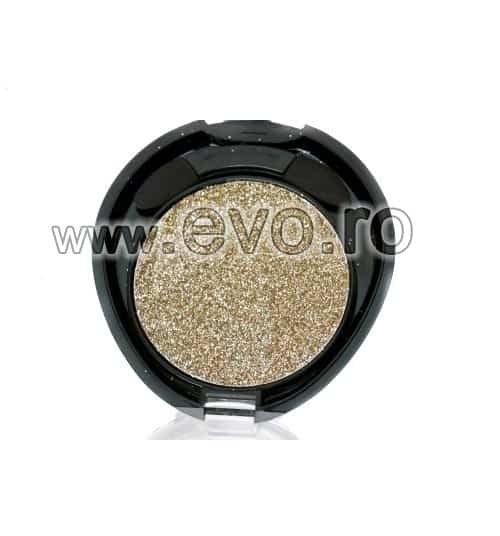 Glitter Pulbere #03 Meis