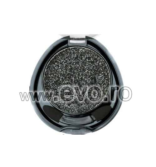 Glitter Pulbere #06 Meis