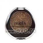 Glitter Pulbere #07 Meis