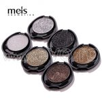 Set 6 Glitter Pulbere Meis