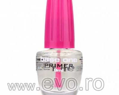 PRIMER NON ACID BASE ONE 9 ML