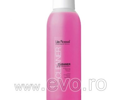 Degresant CAPSUNI Lila Rossa Professional 1000 ml