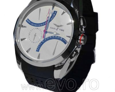 CEAS BARBATESC EAGLE TIME 4699