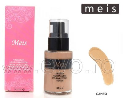 Fond de Ten 30 ml - Dreamy Revitalizing #02 - Cameo