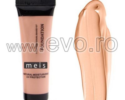 Fond de ten 45 ml - MEIS - #04
