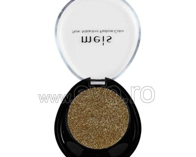 Glitter Pulbere #09 Meis