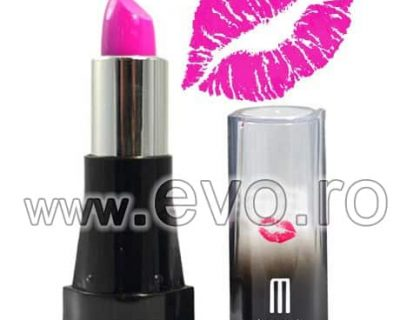 Ruj Hidratant - Lipstick Indelible #06 - Fruity Pink