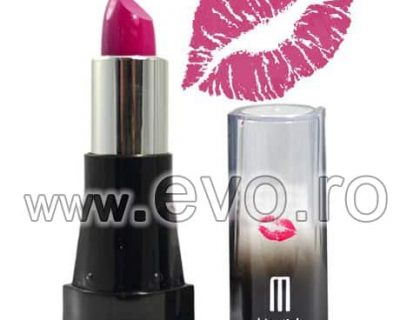 Ruj Hidratant - Lipstick Indelible #07 - Charged Up