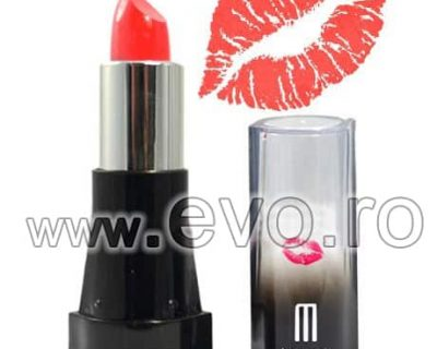 Ruj Hidratant - Lipstick Indelible #09 - Red Seduction