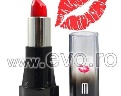 Ruj Hidratant - Lipstick Indelible #11 - Haute Red