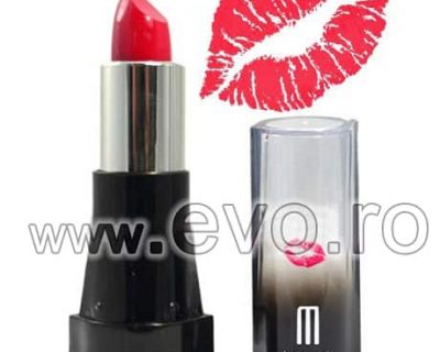 Ruj Hidratant - Lipstick Indelible #12 - Fiery Red
