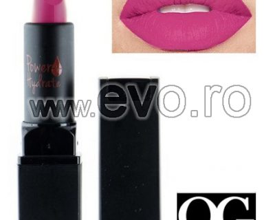 Ruj Mat Pure Matte Lipstick #212 - 331- Berry Seduction