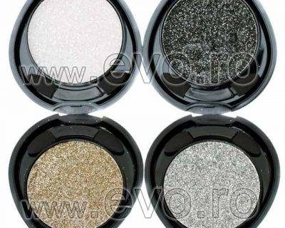 Set 4 Glitter Pulbere Meis