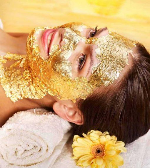 masca-de-fata-exfolianta-cu-aur-colagen-si-extract-de-caviar-peel-off-gold-caviar-mask-130-ml-d